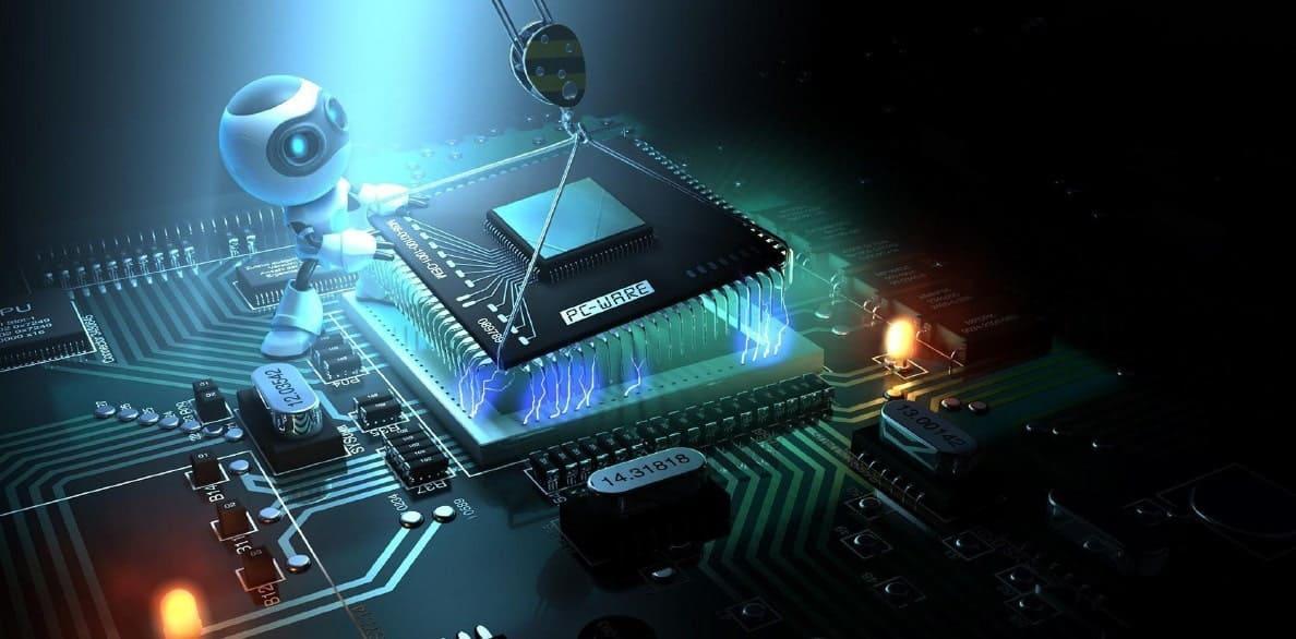 Ретрофит (модернизация аскуэ) счетчиков электроэнергии